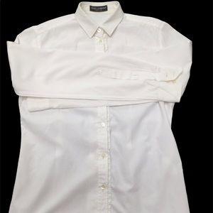 DOLCE & GABBANA Vintage Ladies' blouse